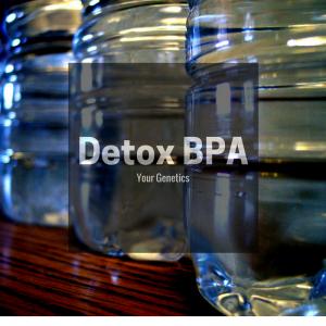 Detox BPA