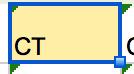 Excel copy