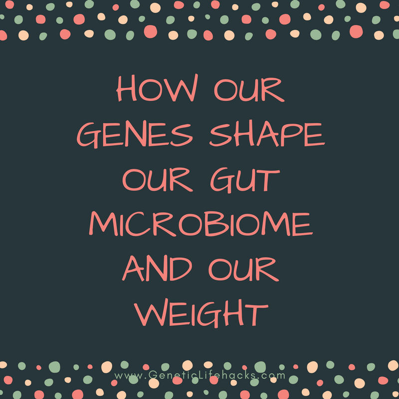 genes-gut-microbiome