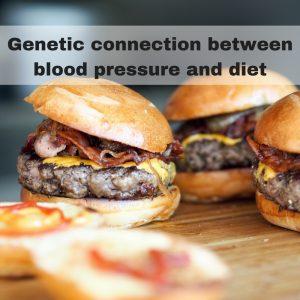 Genetics and Cholesterol