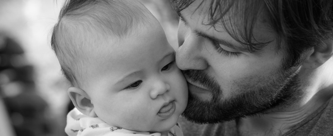 Dads matter: MTHFR variants in fathers affect miscarriage risk -