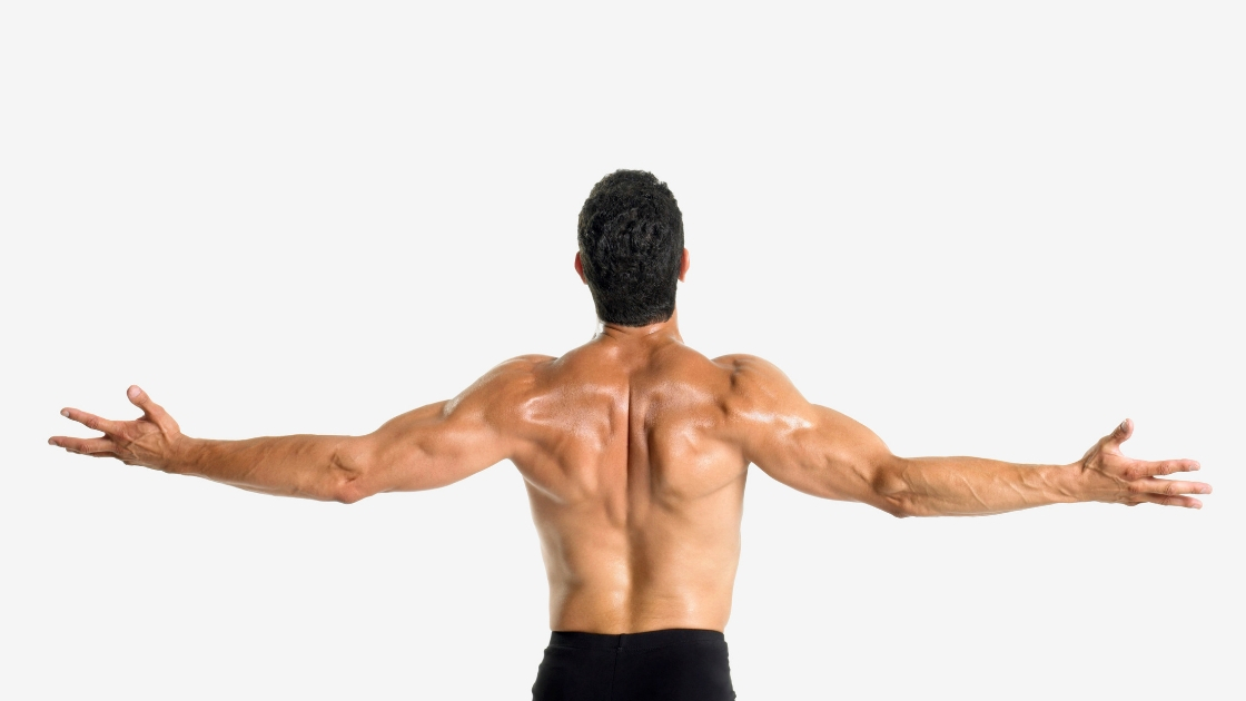 How do your genes influence testosterone levels? -